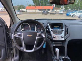 2012 Chevrolet Equinox LT w1LT ONLY 54000 Miles  city ND  Heiser Motors  in Dickinson, ND