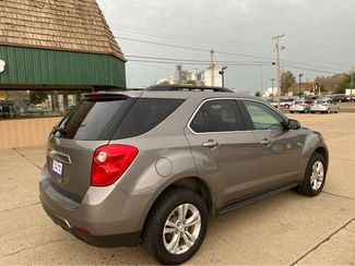 2012 Chevrolet Equinox LT w1LT ONLY 54000 Miles  city ND  Heiser Motors  in Dickinson, ND