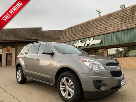 2012 Chevrolet Equinox LT w/1LT ONLY 54,000 Miles in Dickinson, ND