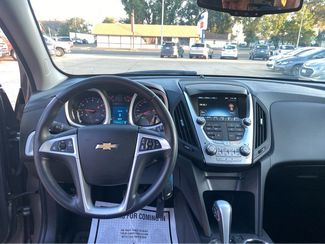 2012 Chevrolet Equinox LT w1LT ONLY 38000 Miles  city ND  Heiser Motors  in Dickinson, ND