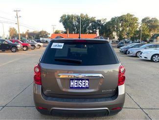 2012 Chevrolet Equinox LT w1LT ONLY 38000 Miles  city ND  Heiser Motors  in Dickinson, ND