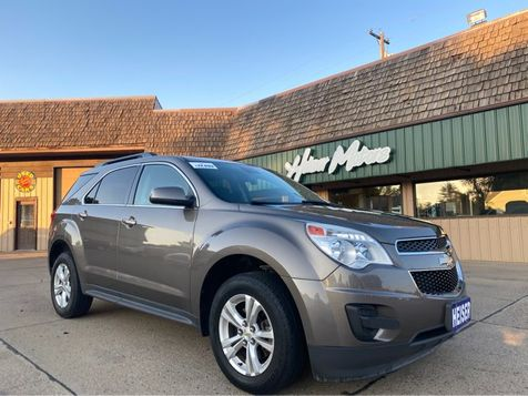 2012 Chevrolet Equinox LT w/1LT ONLY 38,000 Miles in Dickinson, ND