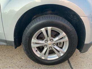 2012 Chevrolet Equinox LT w1LT  city ND  Heiser Motors  in Dickinson, ND