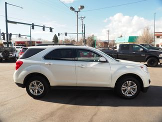 2012 Chevrolet Equinox LT w/1LT Englewood, CO 3