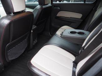 2012 Chevrolet Equinox LTZ Englewood, CO 9