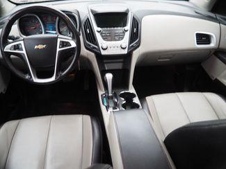 2012 Chevrolet Equinox LTZ Englewood, CO 10