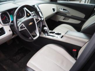 2012 Chevrolet Equinox LTZ Englewood, CO 12