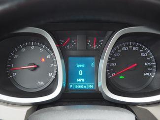 2012 Chevrolet Equinox LTZ Englewood, CO 15