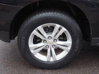 2012 Chevrolet Equinox LTZ Englewood, CO 4