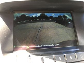 2012 Chevrolet Equinox LT w/1LT Farmington, MN 5