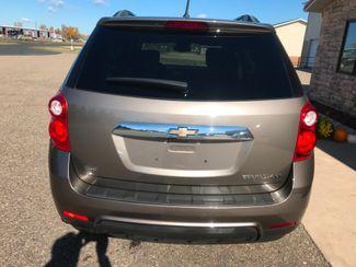 2012 Chevrolet Equinox LT w/1LT Farmington, MN 2