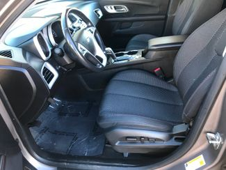 2012 Chevrolet Equinox LT w/1LT Farmington, MN 4