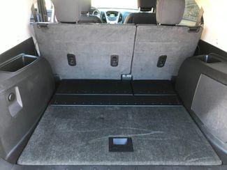 2012 Chevrolet Equinox LT w/1LT Farmington, MN 6