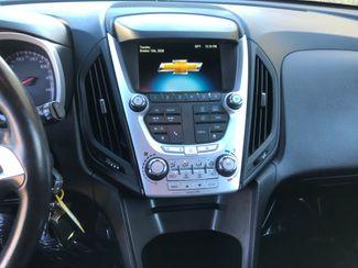 2012 Chevrolet Equinox LT w/1LT Farmington, MN 7
