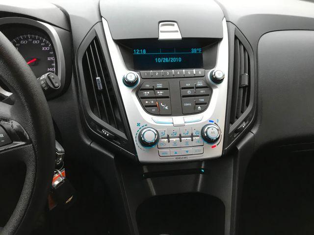 2012 Chevrolet Equinox LS Farmington, MN 8