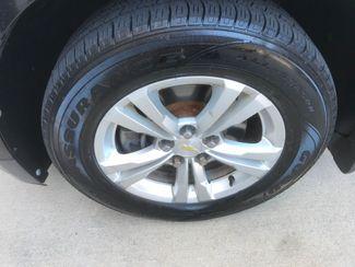 2012 Chevrolet Equinox LT w/1LT Farmington, MN 9