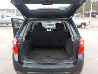 2012 Chevrolet Equinox LS Fayetteville , Arkansas 11