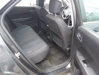 2012 Chevrolet Equinox LS Fayetteville , Arkansas 12