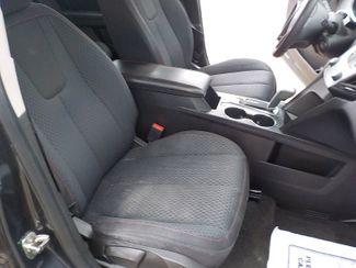 2012 Chevrolet Equinox LS Fayetteville , Arkansas 14