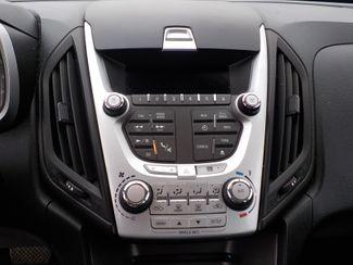 2012 Chevrolet Equinox LS Fayetteville , Arkansas 16