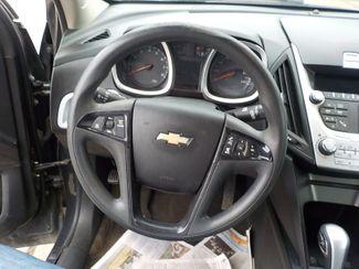 2012 Chevrolet Equinox LS Fayetteville , Arkansas 17