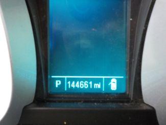 2012 Chevrolet Equinox LS Fayetteville , Arkansas 18