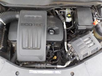2012 Chevrolet Equinox LS Fayetteville , Arkansas 19