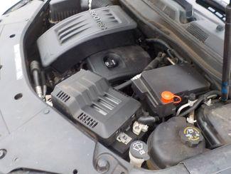 2012 Chevrolet Equinox LS Fayetteville , Arkansas 20