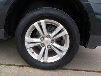 2012 Chevrolet Equinox LS Fayetteville , Arkansas 6