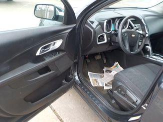 2012 Chevrolet Equinox LS Fayetteville , Arkansas 7