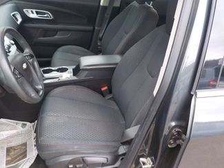 2012 Chevrolet Equinox LS Fayetteville , Arkansas 8