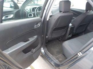 2012 Chevrolet Equinox LS Fayetteville , Arkansas 9
