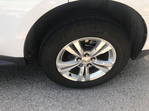 2012 Chevrolet Equinox LT | Ft. Worth, TX | Auto World Sales LLC in Ft. Worth, TX