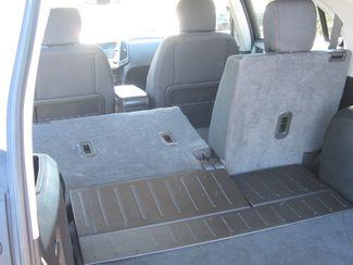 2012 Chevrolet Equinox LS  Glendive MT  Glendive Sales Corp  in Glendive, MT
