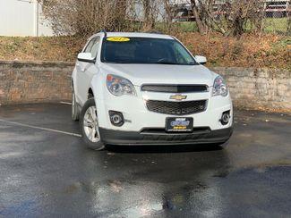 2012 Chevrolet Equinox LT w/2LT in Harrisonburg, VA 22802