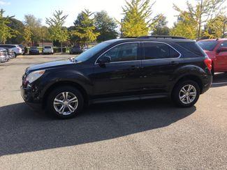 2012 Chevrolet Equinox LT w/1LT in Kernersville, NC 27284