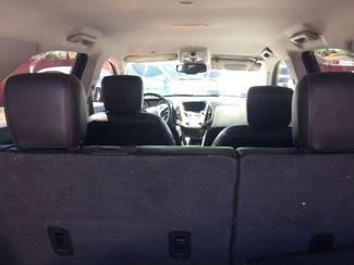 2012 Chevrolet Equinox LTZ AUTOWORLD (702) 452-8488 Las Vegas, Nevada 5