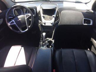 2012 Chevrolet Equinox LTZ AUTOWORLD (702) 452-8488 Las Vegas, Nevada 7