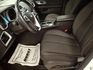 2012 Chevrolet Equinox LT w/2LT Lincoln, Nebraska 6