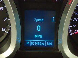 2012 Chevrolet Equinox LT w/2LT Lincoln, Nebraska 8