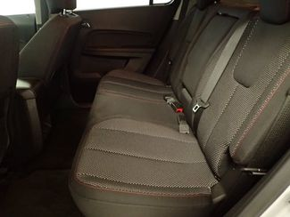 2012 Chevrolet Equinox LT w/1LT Lincoln, Nebraska 3