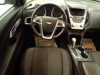 2012 Chevrolet Equinox LT w/1LT Lincoln, Nebraska 4