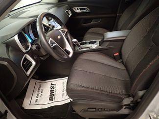 2012 Chevrolet Equinox LT w/1LT Lincoln, Nebraska 6
