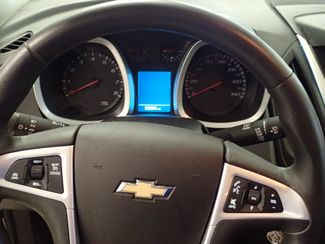 2012 Chevrolet Equinox LT w/1LT Lincoln, Nebraska 7