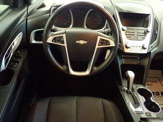 2012 Chevrolet Equinox LT w/2LT Lincoln, Nebraska 4