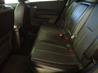 2012 Chevrolet Equinox LT w/2LT Lincoln, Nebraska 2
