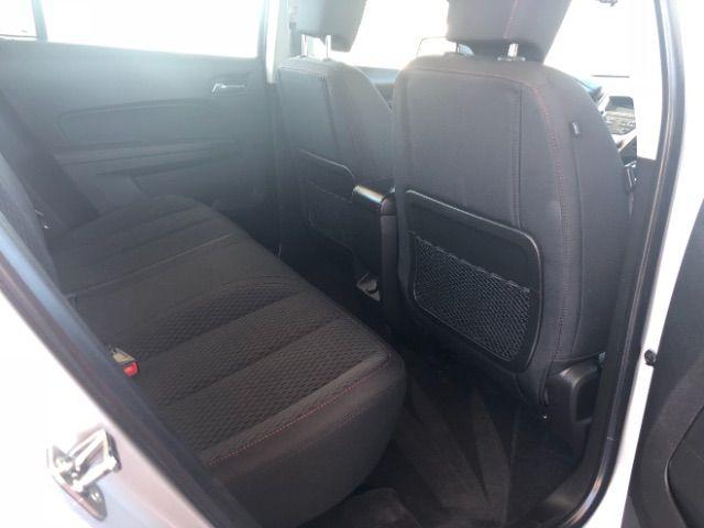2012 Chevrolet Equinox LS LINDON, UT 19