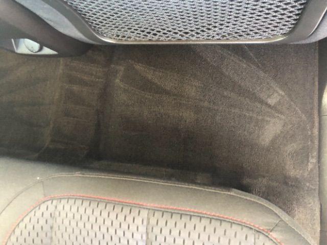 2012 Chevrolet Equinox LS LINDON, UT 20