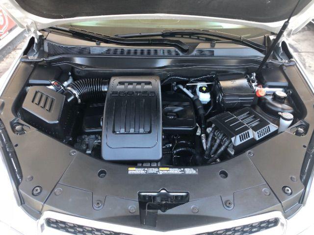 2012 Chevrolet Equinox LS LINDON, UT 22