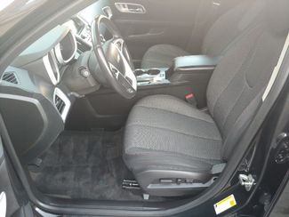 2012 Chevrolet Equinox LT w/1LT LINDON, UT 12